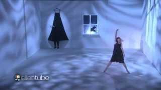 Sia & Maddie Ziegler Perform