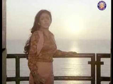 Dilbar Jaani - Raj Kiran & Deepika Chikaliya - Sun Meri Laila video