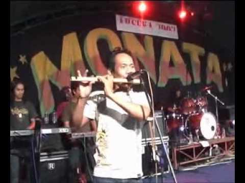 download lagu Monata Ibadah gratis