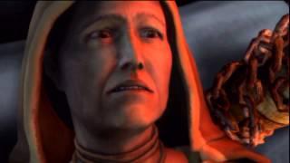 Watch Demonic God Of War video