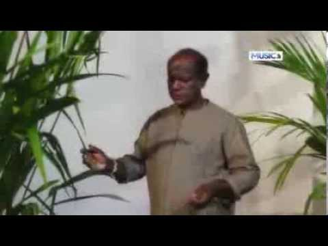 Sanda Kan Awidin   Amarasiri Pieris  Sinhala Songs Sinhala Music Videos Free Sinhala Song Downloads video