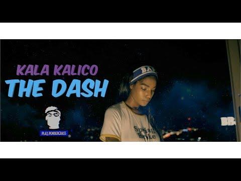 download lagu Kala Kalico  - The Dash Shot By Play gratis
