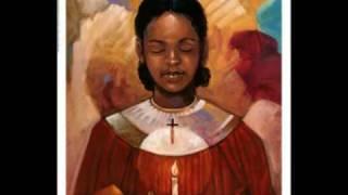 download lagu Gospel This Little Light Of Mine gratis