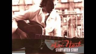 Watch Ari Hest Strangers Again video