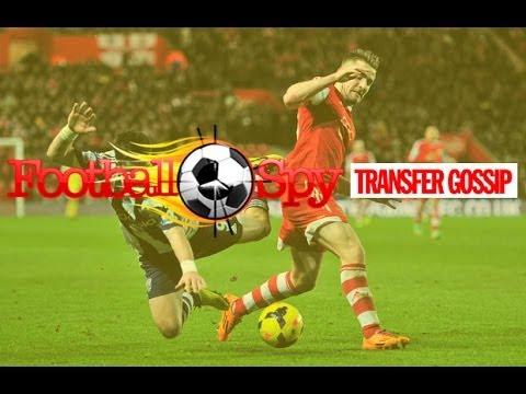 Luke Shaw wants to join boyhood club Chelsea with Southampton in crisis