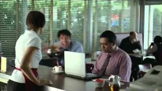 Bridgestone - Reply All - 2011 Super Bowl Commercials