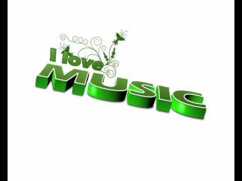 Dj Maxilla - House Mix