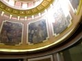 Montgomery, AL - State Capitol