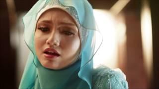 Kisah Kita Nieyl Feat Sabhi Saddi Official Mtv Ost Bencinta
