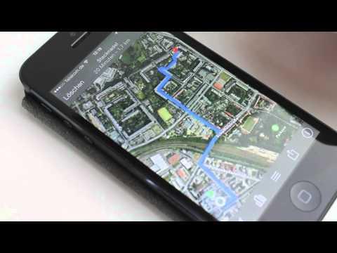 50 Tipps für iOS 7 - ifun.de