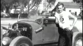 Tales of the Rat Fink (2006) - Official Trailer