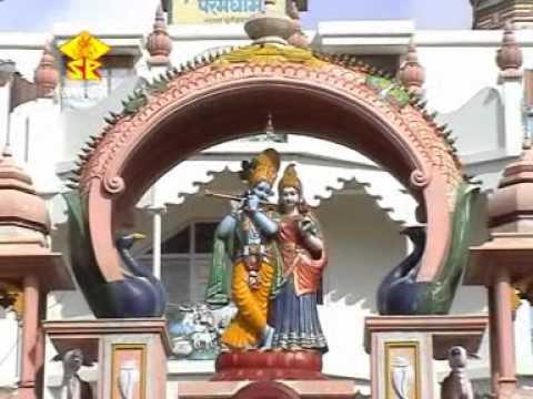 Popular Krishan Bhajan | Jiyo Shyam Lala video