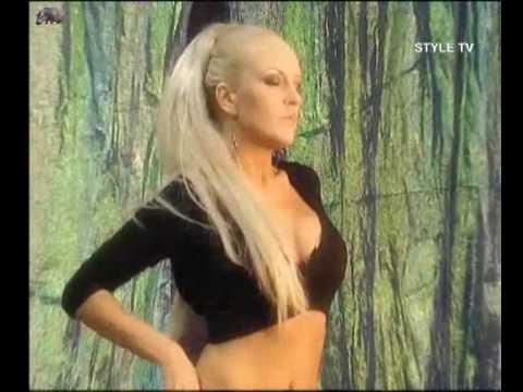 rika-hanssen-porno-video
