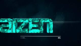 download lagu Intro Aizen gratis