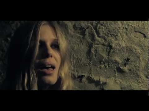 Amalie Bruun - Siren.mp3