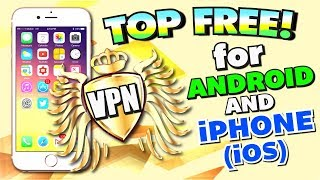 download lagu Get Vpn For Iphone Ios And Android Free Internet gratis
