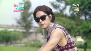-same-storm-dating-agency-cyrano-연애조작단-시라노-ost-part-2