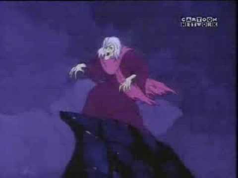 Bad Moon – Varcolacul (1996) Online subtitrat - voxcinema