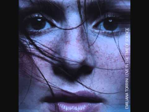 Dead Things - Emiliana Torrini