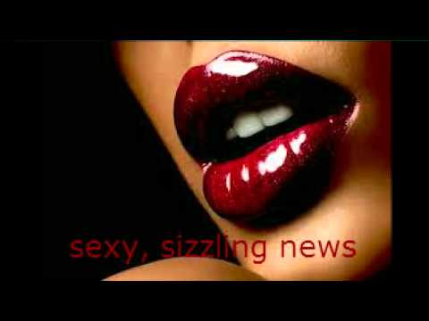 Sexuality in the African American Community Alexyss K Tylor Interview