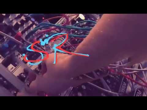 SLow Light (experimental breakcore) unreleased