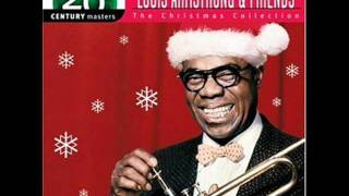 Watch Louis Armstrong Cool Yule video