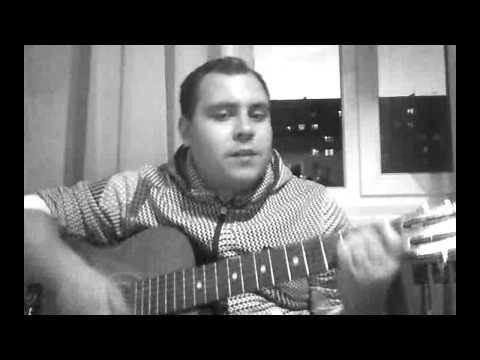 Евгений Сорокин - Дождь