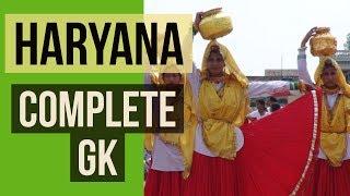 download lagu Haryana State General Knowledge Part-1 gratis