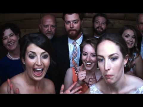 Slow Motion Photo Booth by Apogee Events