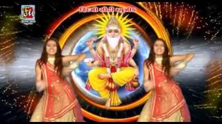 Gujarati Dj Non Stop 2017 | Dj Jai Ho Vishwakarma - Part 2 | Vishwakarma Songs | FULL VIDEO