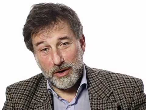 Leif Pagrotsky on George Soros and Joseph Stiglitz