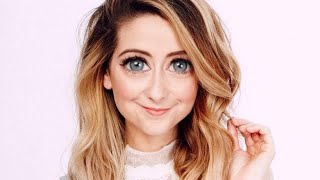 SCAMELLA STRIKES AGAIN!!! (Zoella's worst career move yet)