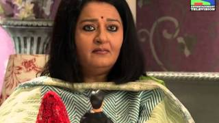 Kya Huaa Tera Vaada - Episode 132 - 13th September 2012