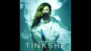 Tinashe Ft. Future - How Many Times Download+Lyrics