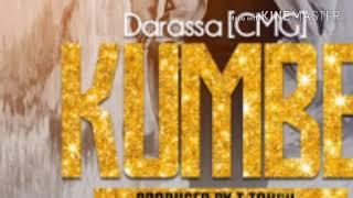 Darasa - Kumbe ( New Official Audio )