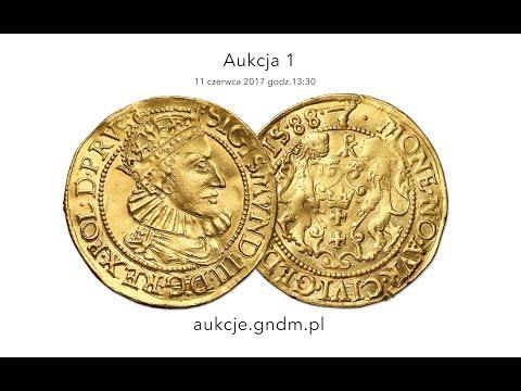 Dukat Gdański 1588