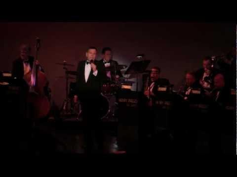 Frank Sinatra - Don Cha go Way Mad