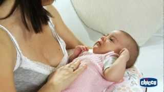2012 Natural breastfeeding video.flv