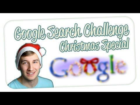 Sex Ist Gesund | Google Search #2 video