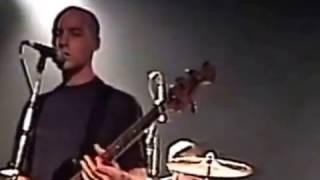 Watch Fugazi Recap Modotti video