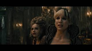 Into the Woods | Careful My Toe (1080p)