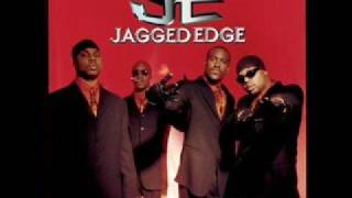 Watch Jagged Edge I Gotta Be video