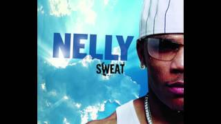 Watch Nelly Down In Da Water video