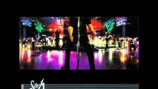 download lagu Metallica Wherever I May Roam Live  S & gratis