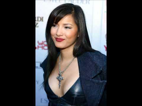 Kelly Hu Is Sooooooooo Sexy!! video