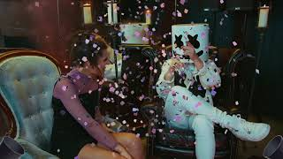 Download Lagu Loaded plays 'Never Have I Ever' with Marshmello Gratis STAFABAND