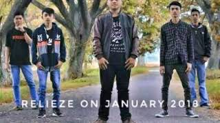 Lagu POP terbaru indo AVATAR BAND SEBATAS MiMPi