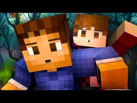 SAVING BAJANCANADIAN'S LIFE! | Minecraft Undead Survival Games