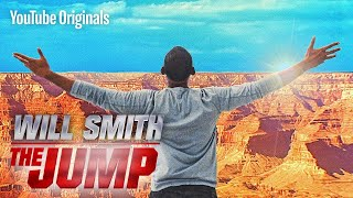 Why I'm Jumping Into The Grand Canyon   STORYTIME