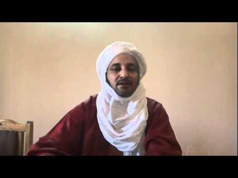 Timbuktu Views on Twinning (Jan2012)